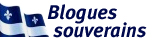 blogues_souverains_logo_wb.jpg