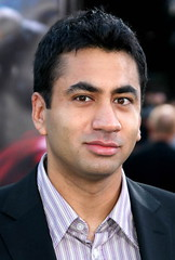 Picture of Kal Penn