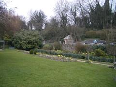 IMGP4178 (ling_japan) Tags: uk village britain  contryside  cotwalds