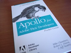 apollo-pocket-guide