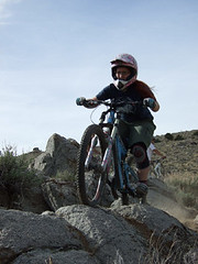 JumpClinicBernie (dhReno) Tags: downhill dh mtb goldenvalley hacksaw mtnbike dhreno downhillbike dhbike jumpclinic