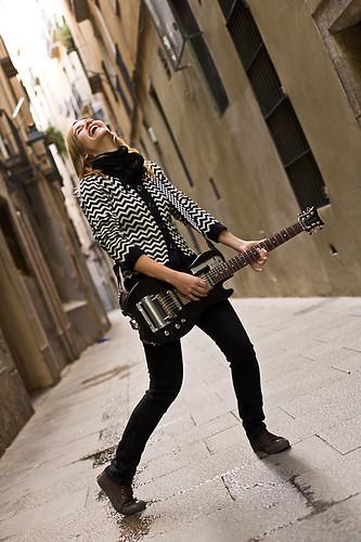 guitarra-dobravel2