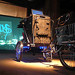 OPEN CITY installation shot, GRL Laser Tag Mobile Broadcast Unit.jpg