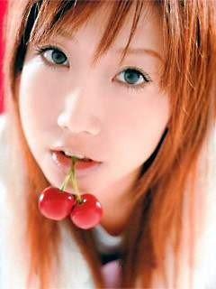 大塚愛の画像43161