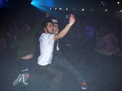 strike a pose (riotmaker) Tags: party sebastian mtv udine asiaargento mroizo riotmaker