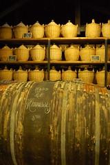 DSC_0370.JPG (wuliau_lyon) Tags: france cognac hennessy