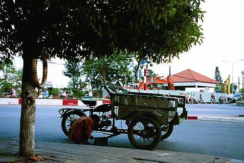Vietnam Ho Chi Minh#10