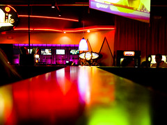 At The Bar Again (RLJ Photography NYC) Tags: supershot abigfave anawesomeshot 1on1colorfulphotooftheday wowiekazowie 1on1colorfulphotoofthedayapril2007 thepinnaclehof tphofweek15