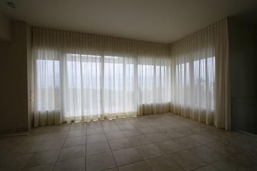 Modern curtain Wall. Modern curtain Wall   a photo on Flickriver