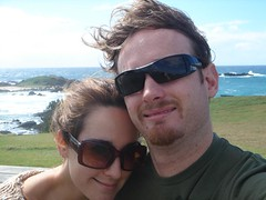 us at sawtell (maura.josh) Tags: easter coffsharbour