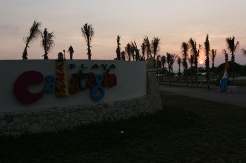 Playa Calatagan - 20