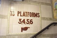 To Platforms 3, 4, 5, 6 (rbrwr) Tags: uk england station digital geotagged kitlens railwaystation devon exeter exeterstdavids 400d geo:lat=5072923 geo:lon=3543434