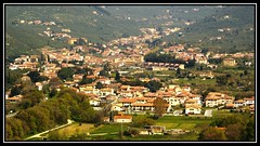 Val Graziosa (bettola) Tags: mountains tower pisa arno calci pisani monti torretta caprona