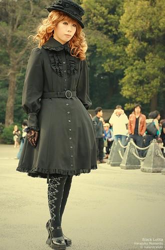 Lolita fashion 458329537_d84f76066d