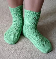salaiset sukat tuijalta 2