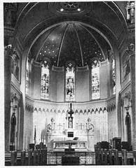 St. Matthew's - Buffalo, NY