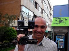 Foto: Enrique Dans