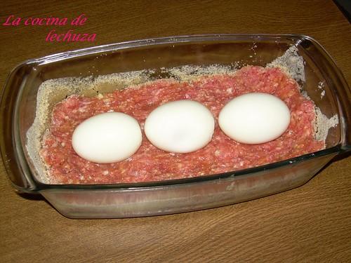 pastel carne picada 001