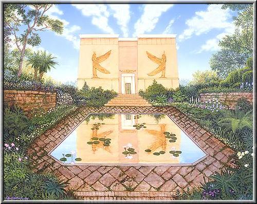 Templo 469666373_ae0251f72c