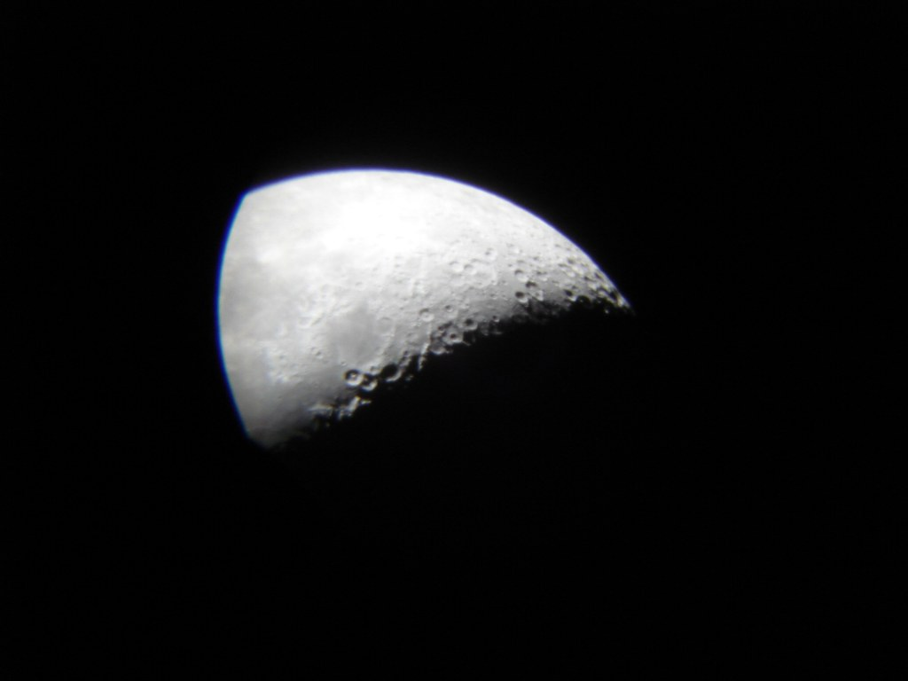Luna 030