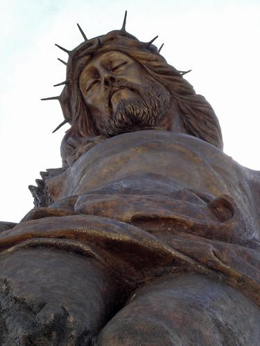 Cristo Roto 5