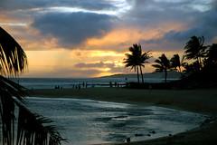 Kauai Day1 (26)