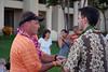 Kauai Day1 (20)