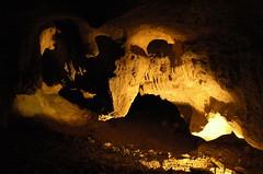 Forme nel buio (Stefano Zuliani) Tags: grotte stefano geologia sotterraneo bossea stalattiti stalagmiti speleologia zuliani ipogeo stefanozuliani
