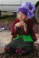 IMGP2734 (red moon *) Tags: girl hawaii burningman fairy pahoa shire rebirth regional 2007 kapilina