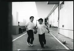 mission school kids 1
