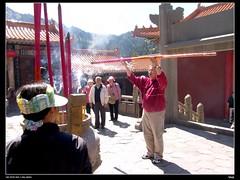 天山0216 (Mickphoto) Tags: sony 新疆 f828 大陸