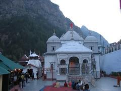 Picture 158 (Alpine trekker) Tags: india mountain uttaranchal himalaya himalayas ganges gangotri treking garhwal sevenlakes harshil chardham