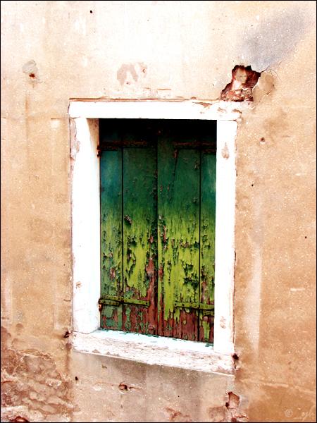 _ventana