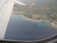jamaica 296