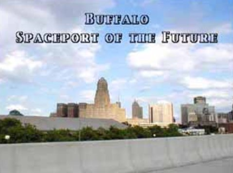 buffalotakesoff00-300