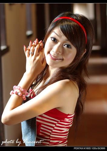 CuteAki_20070505_28