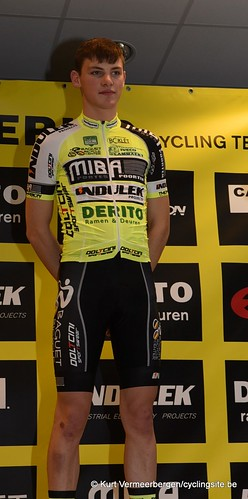 Baguet-Miba-Indulek-Derito Cycling team (3)