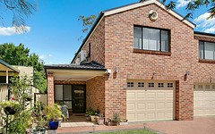 27A Wrench Street, Cambridge Park NSW