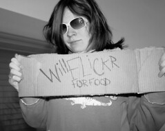 winter blackandwhite food selfportrait sunglasses minnesota writing handwriting outside glasses flickr explore cardboard yearone addiction 365days