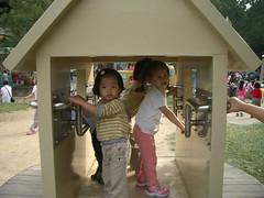 IMGP8875 (hsyu) Tags: 兒童樂園