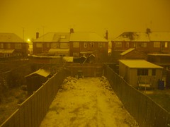 snow_in_coventry02