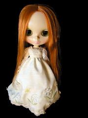 Cornelia (Last Kiss) -Nouvelle série p.3 (6/10) 367884348_93e7a880d3_m