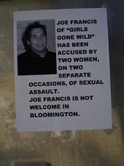 girls gone wild sexual assault poster