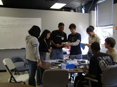 vaciones06-seema 089.jpg (Workshop pictures) Tags: robotics grasp