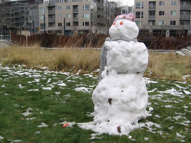 snowperson4