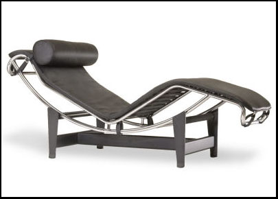 corbusier_chaiselongue