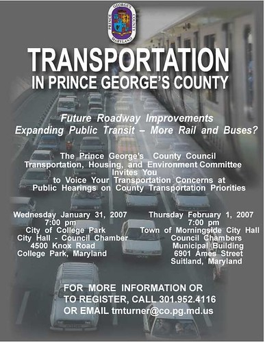 THE%20Tranportation%20Hearing%20Flyer