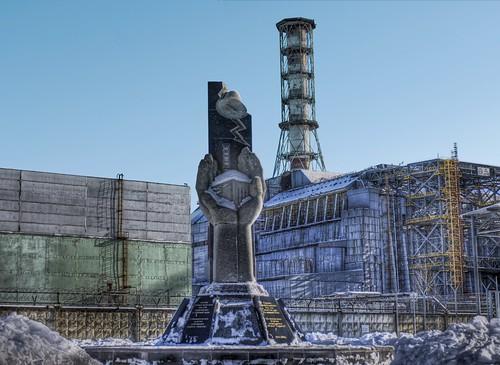 Chernokids: Los niños de Chernobil - Info - Taringa!