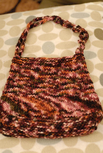 felted_bag_prefelt
