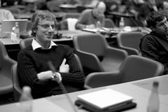 Fabien Girardin par Guido van Nispen